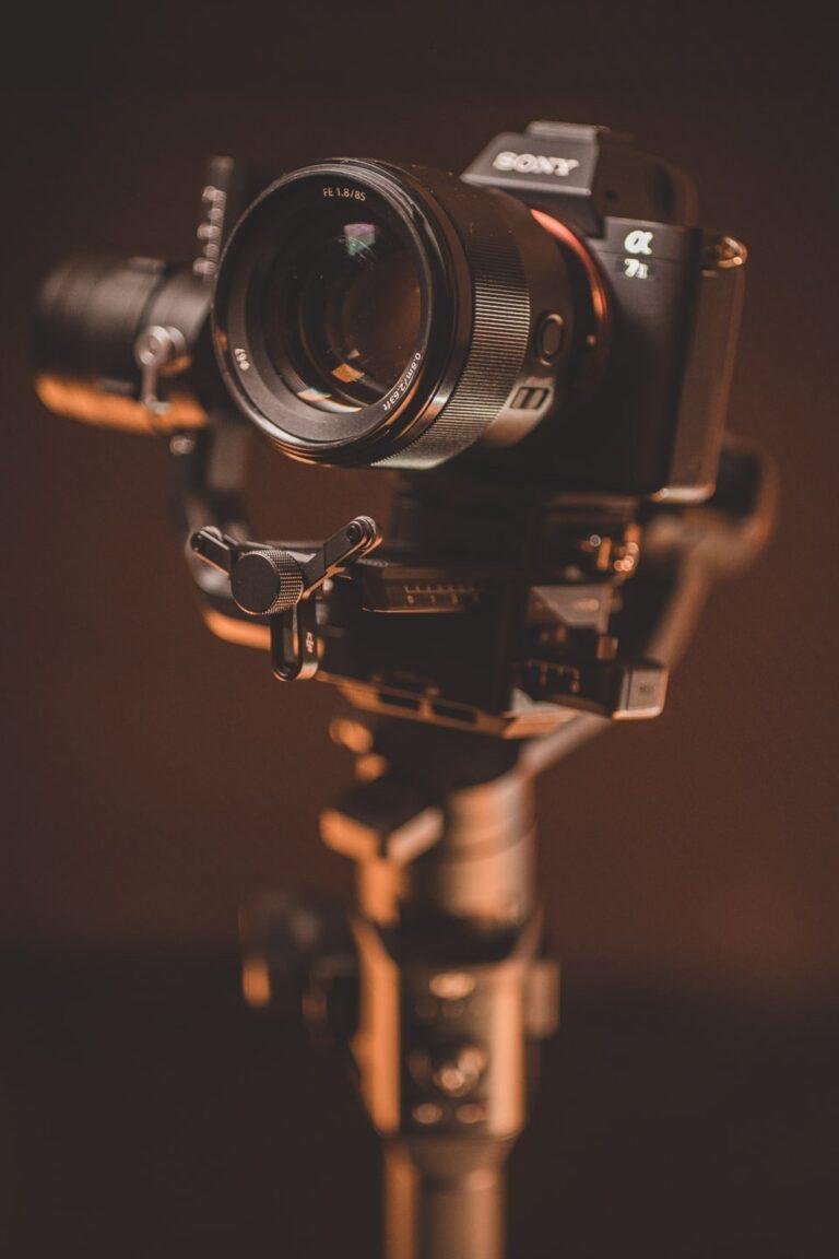 MY GEAR my gear,photography gear,photography equipment