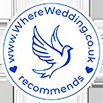 sulainisart wherewedding.co.uk
