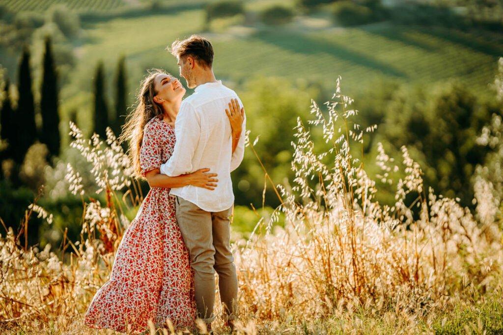 ENGAGEMENT - Couple PHOTOSHOOT couple photoshoot,engagement photographer,couple photos,engagement photography,engagement photographers