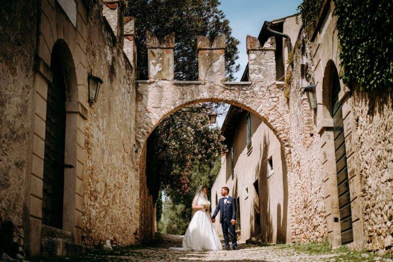 Tuscany WEDDING Photographer tuscany wedding photographer,wedding photographer tuscany,wedding photographer in italy,italy wedding photographer,italian wedding photographer